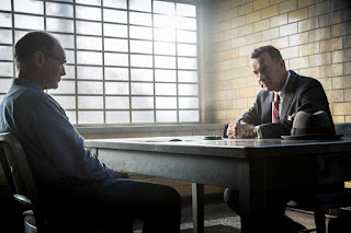 Sinopsis Film Bridge of Spies (2015)