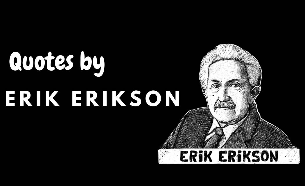 Best 30+ Quotes By Erick Erickson With Quotes Images