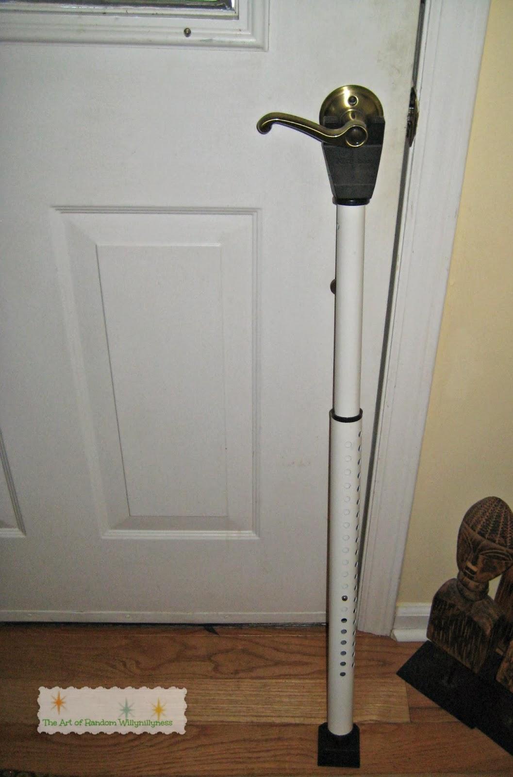 Patio Door Security Bar Lock Images - Doors Design Ideas