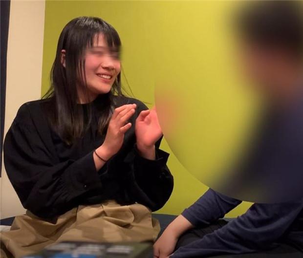 FC2 PPV 1345577 【完全オリジナル素人撮影】マッチングアプリで出会...