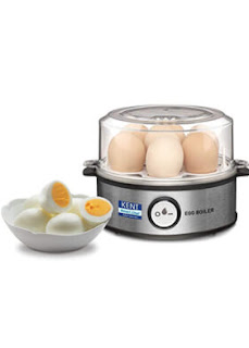 egg boiler gift for her, gift for her, gift for wife, gift for mother, gift for home