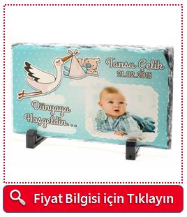 bebeklere özel hediye fikirleri