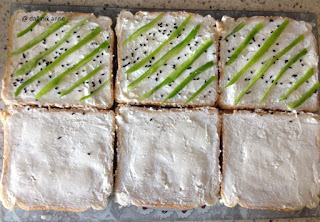 sandviç tarifi fotoğraflı anlatım