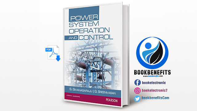 Power System Operation and Control pdf