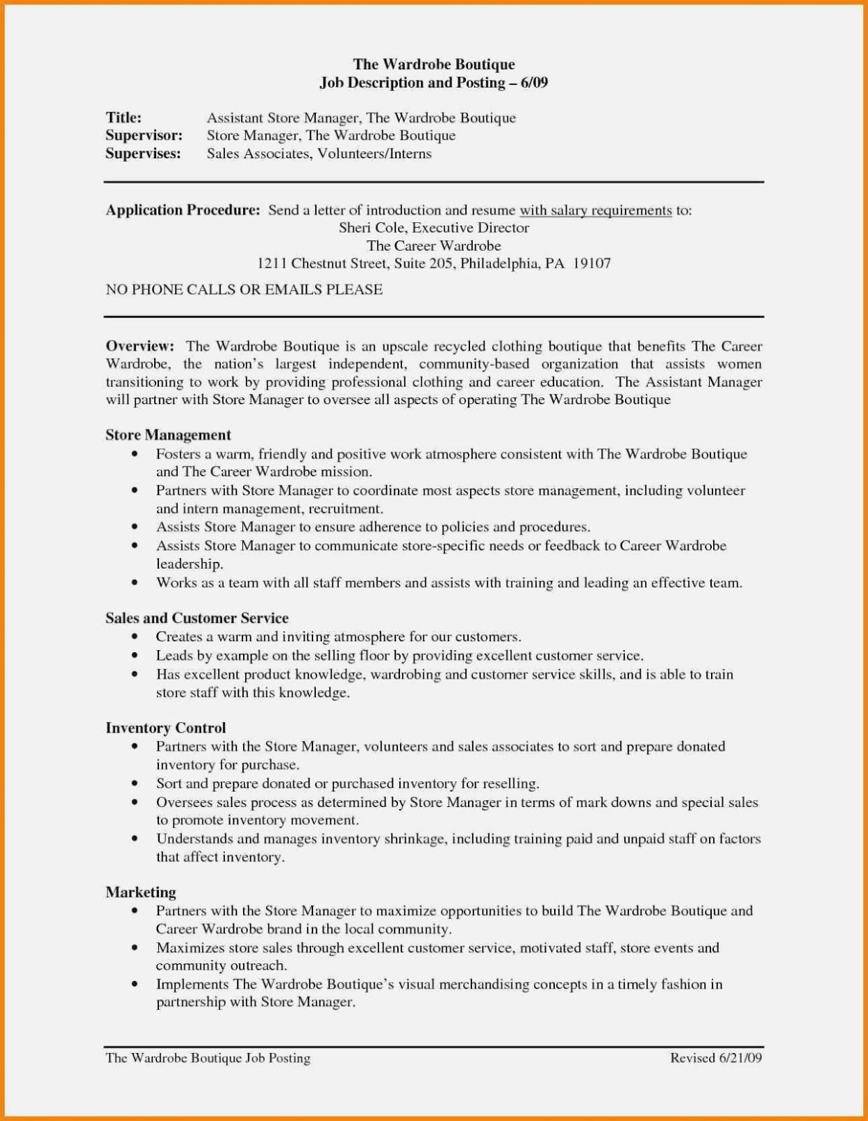 land surveyor resume sample 2019 land surveyor resume examples 2020 land surveyor resume cover letter land surveyor resume format download land surveyor resume format land surveyor resume objective land surveyor resume template