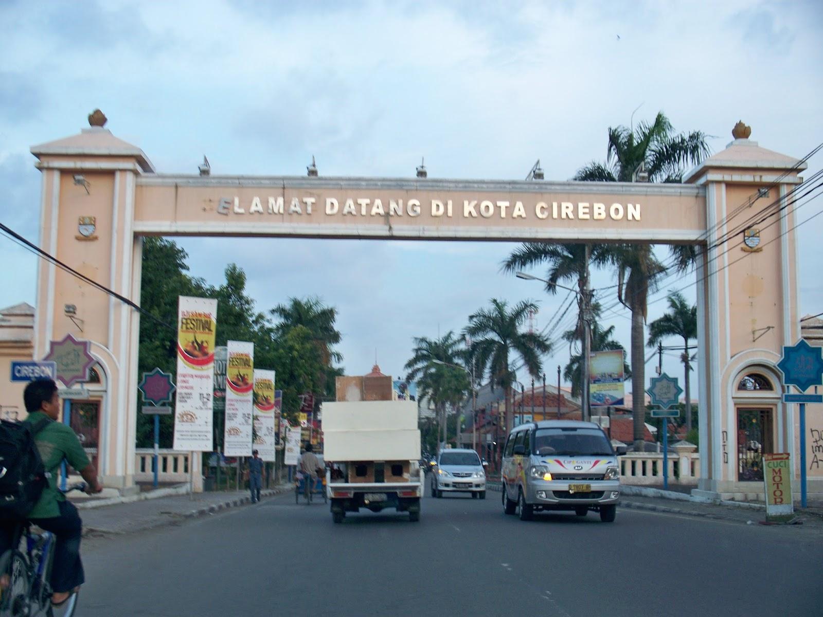 Agen QNC Jelly Gamat Kota Cirebon
