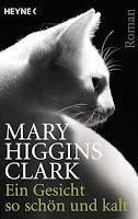 Ein Gesicht... von Mary Higgins Clark