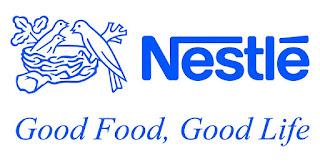 Lowongan Kerja Terbaru Sales PT Nestlé Indonesia