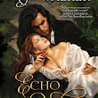 Review: Echo in the Wind by Regan Walker