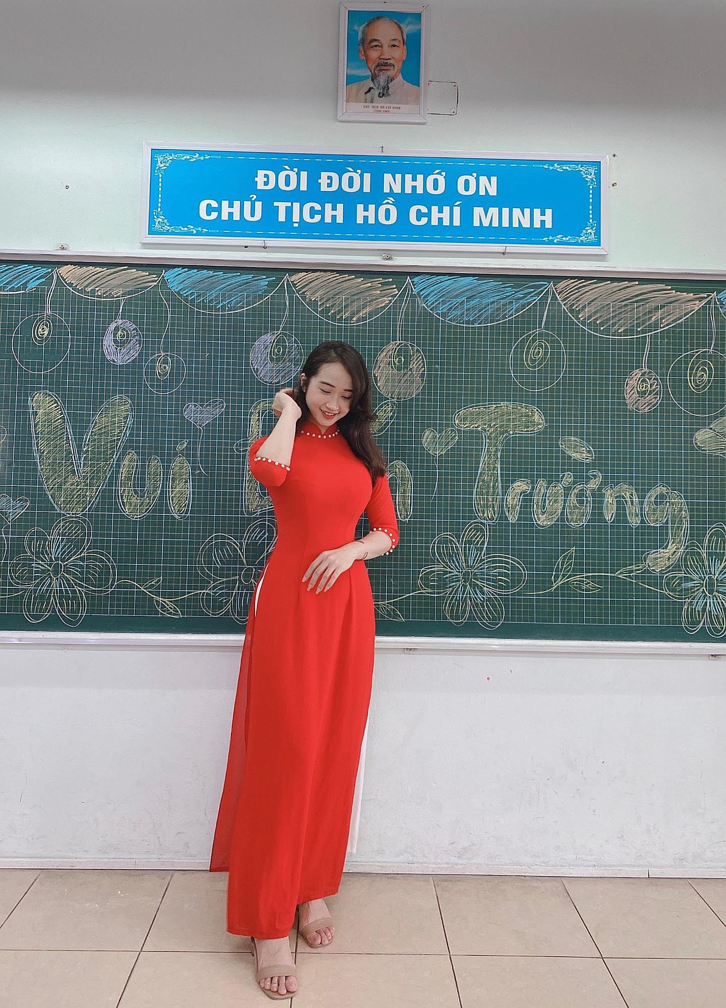 Hot Girls ♔♔….  Lưu Thị Phương Thảo - Trang 12