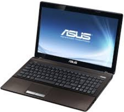 ASUS K53SV NVIDIA VGA WINDOWS 7 DRIVER