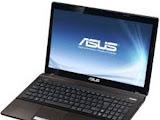 Graphics Driver ASUS K53SV Laptop | NVIDIA / Intel HD VGA Software | For Windows