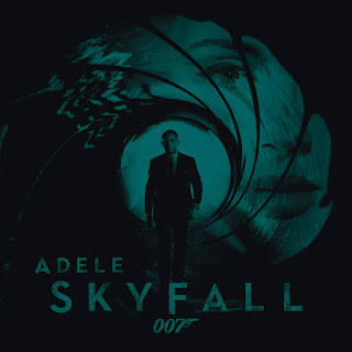 Adele - Skyfall on iTunes