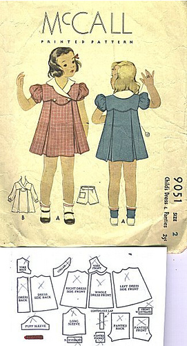 a7db29491d7 McCall 9052 and 9053 are already uploaded into the vintage pattern wiki.