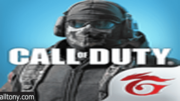 تحميل لعبة Call of Duty®: Mobile - Garena للأيفون والأندرويد XAPK