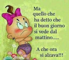 Immagini del buongiorno da condividere su whatsapp for Foto buongiorno gratis