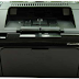 HP LaserJet Pro P1102w Driver Download