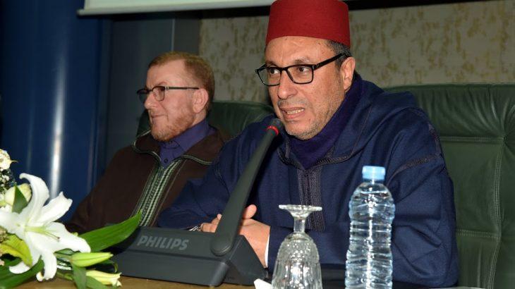 Accidents routiers : le groupe PAM exige la présence d'Amara et Boulif