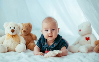 Baby Sleep Miracle method - Animated - Discover the Scientifically Proven Solution That Gets Your Baby to Sleep like Clockwork