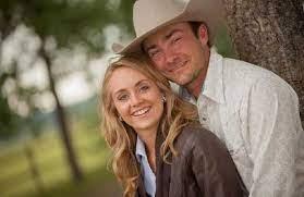 Shawn Turner Wikipedia: Amber Marshall Husband, Wiki, Biography, Kids, Net Worth