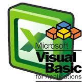 Excel Macro using UFT