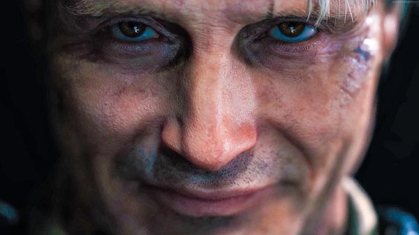 رسميا لعبة Death Stranding ستوفر مستويات متعددة للصعوبة