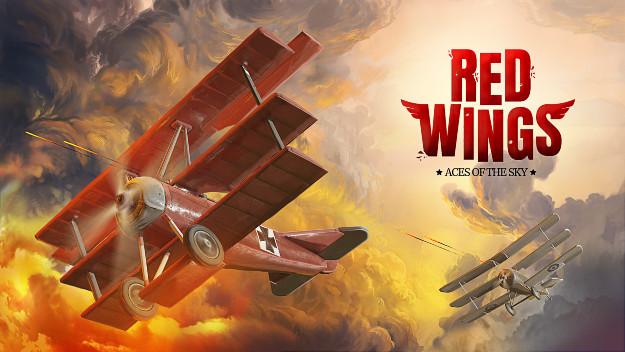 [Προσφορά]: Επικές αερομαχίες στο νέο δωρεάν παιχνίδι του Steam