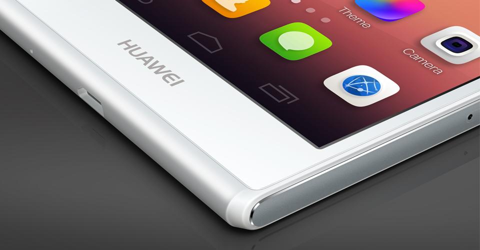 Huawei P7: Come attivare GPS e come disattivarlo