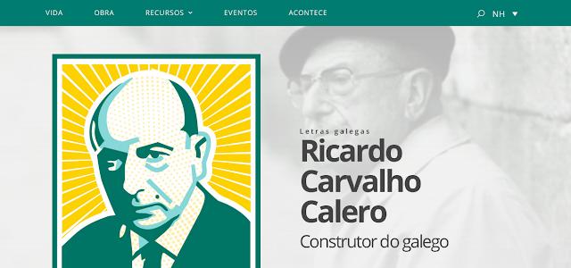 https://carvalho2020.gal/
