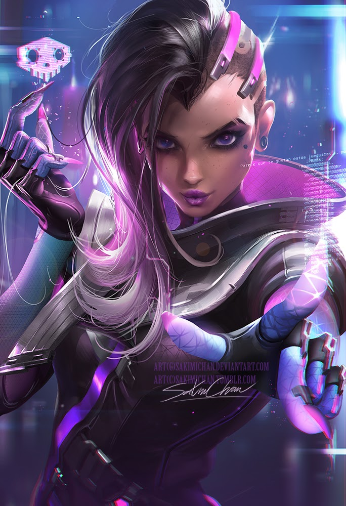 images of sombra