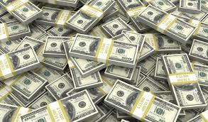 Cara Mendapatkan Uang Dollar Dari Situs Survey ViewFruit
