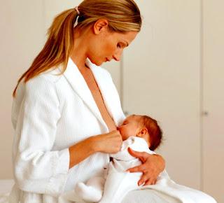 Senos mamas cuidados lactancia materna