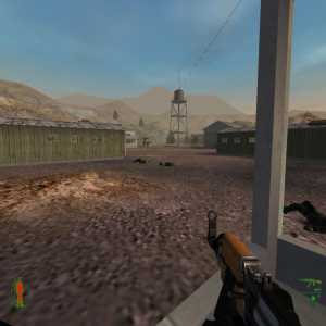 download project igi 1 game for pc free fog