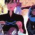 Nightwing #82 İnceleme