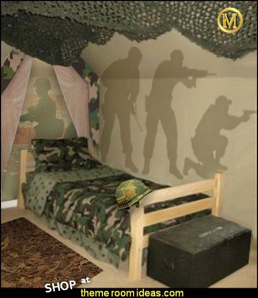army camouflage bedroom decorating - Army Room Decor boys Army Theme bedrooms Military bedrooms  Army Theme bedrooms - Military bedrooms camouflage decorating - Army Room Decor  Army Theme bedrooms - Military bedrooms camouflage decorating  - Army Room Decor - Marines decor boys army rooms - Airforce Rooms - camo themed rooms - Uncle Sam Military home decor - military aircraft bedroom decorating ideas - boys army bedroom ideas - Military Soldier - Navy themed decorating