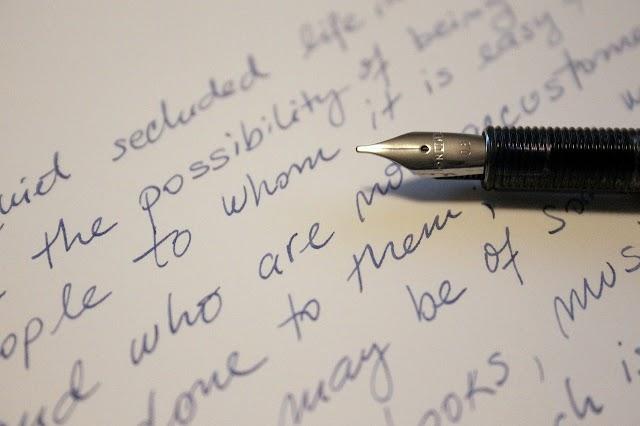 How to write an essay? How to write essay outline?