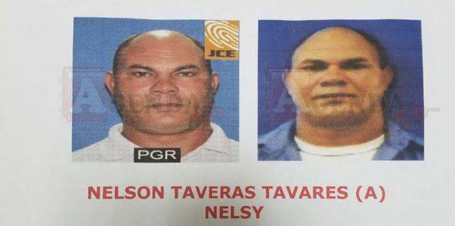 Buscan hombre acusado de ultimar menor de edad hallado próximo a río en SFM