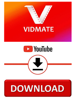 Download YouTube Videos from Vidmate