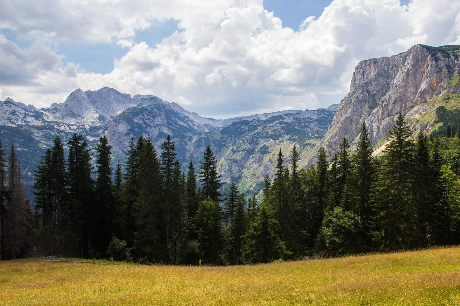"<img src  Durmitor national park, Montenegro.jpg"" lt="" http://dailytravelexperience.blogspot.rs/"" />"