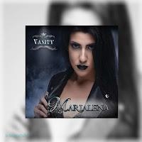 Marialena, Vanity (cover)
