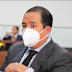 ACUSAN GUERRA SUCIA DE LEGISLADOR MÉNDEZ SALGADO, CONTRA ASPIRANTES A ALCALDÍA DE HUAMANTLA