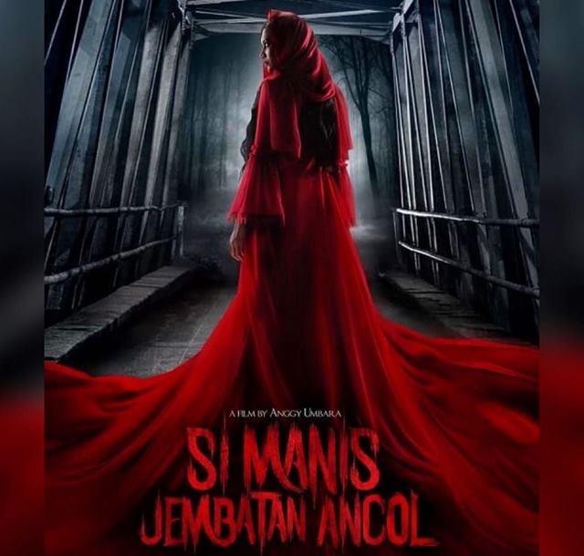 Si Manis Jembatan Ancol-IGcinema.bioskop