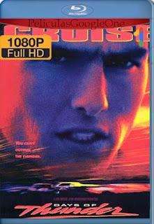 Dias De Trueno[1990] [1080p BRrip] [Latino- Ingles] [GoogleDrive] LaChapelHD