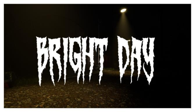 old-school-horror-game-bright-day