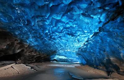 Resultado de imagen para la cueva