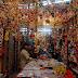 Street Shopping In Hyderabad