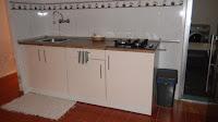 piso en venta calle marques de valverde castellon cocina