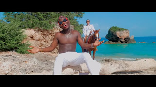 VIDEO | Hamis Bss - I Love you | Mp4 Download