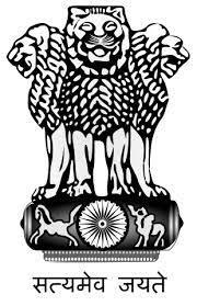 Assam & Central Government Job Update 2021, Assam Career, Assam Job