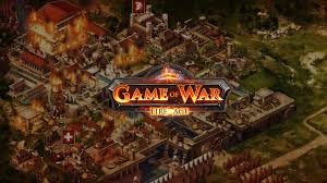 game of war fire age cheats & hack